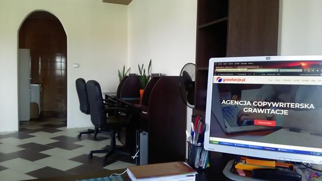 biuro grawitacje 2