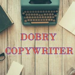 dobrycopywriter