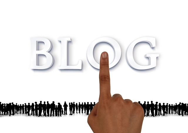 nazwa bloga